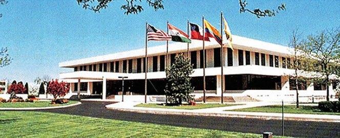 international-headquarters-image